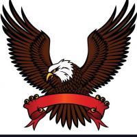 Falcon corporate Pakistan
