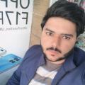 Jabran Haider