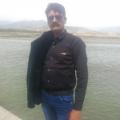 Mirza Hamayun