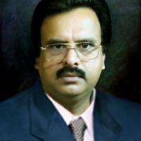 Anwar Ahmad Qazi