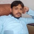 M yaseen jamali