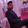 Mohammad Kamran