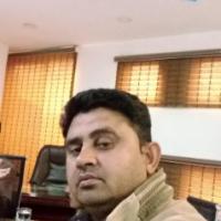 Manzoor ul Hassan