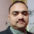 Zubair iqbal